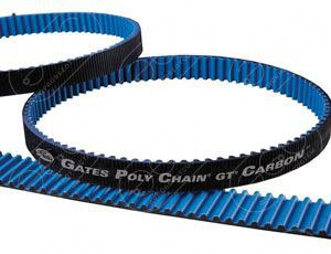 Gates Poly Chain
